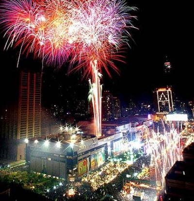 Thailand-s-New-Year-Countdown-celebrations-2012