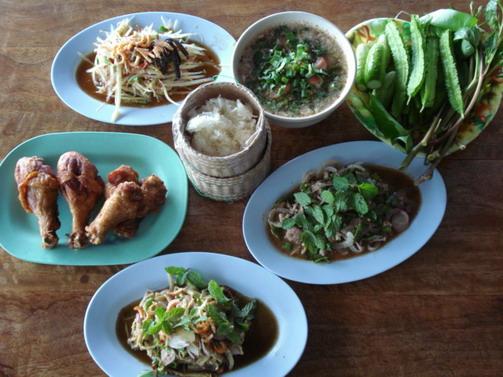 http://www.baanmaha.com/wp-content/uploads/2010/04/isan_food_menu.jpg