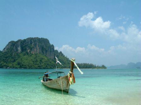 thailand-tourist-attractions