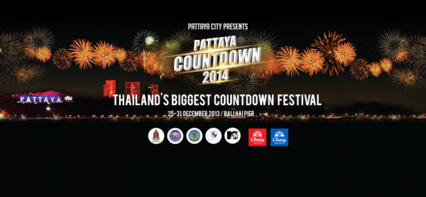 pattaya-countdown-2017