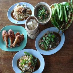 isan_food_menu
