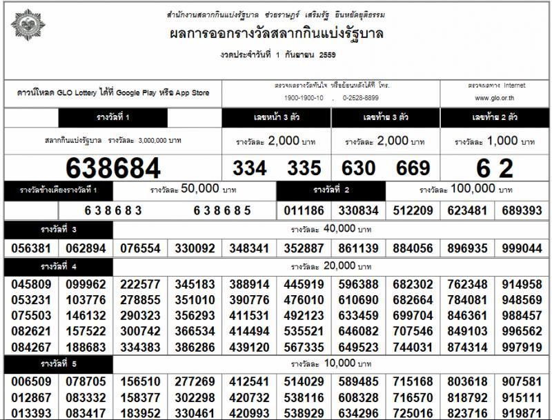 ชื่อ: lotto.jpg เข้าชม: 0 ขนาด: 115.7 KB