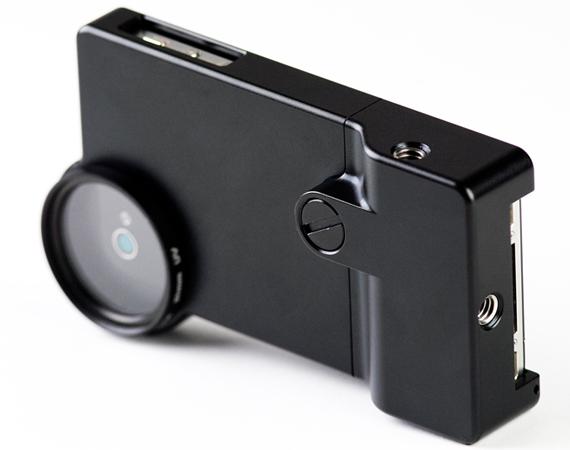apple-iphone-slr-lens-mount-06