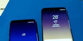 Galaxy_S8_and_S8+ Best smartphones 2017